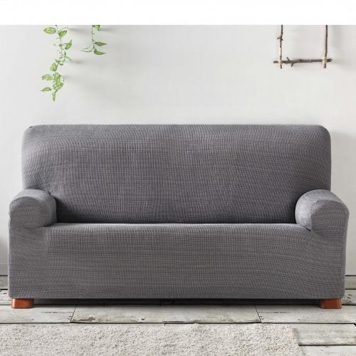 Funda de sofá elástica Aquiles de Eysa