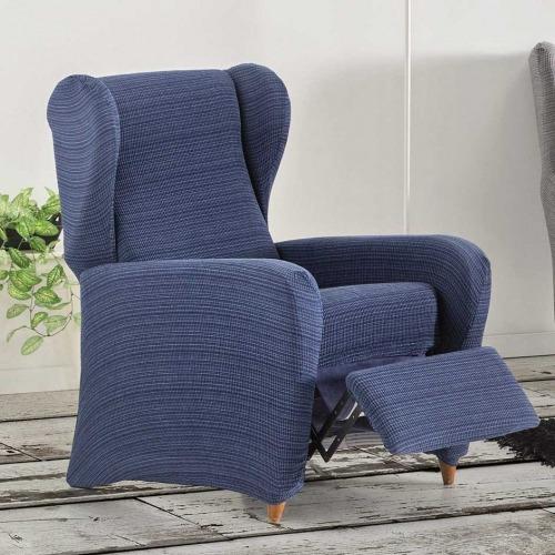 Funda de sillón relax Aquiles de Eysa
