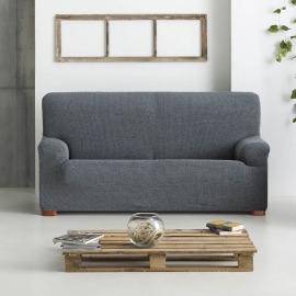 Funda de sofá elástica Dorian de Eysa