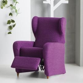 Funda de sillón relax Dorian de Eysa
