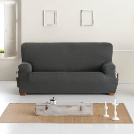 Funda de sofá elástica Tendre de Eysa