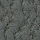 Funda de sillón orejero Tendre de Eysa