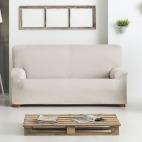 Funda de sofá elástica Ulises de Eysa