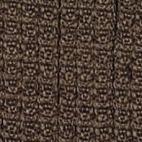 Funda de sillón orejero Ulises de Eysa