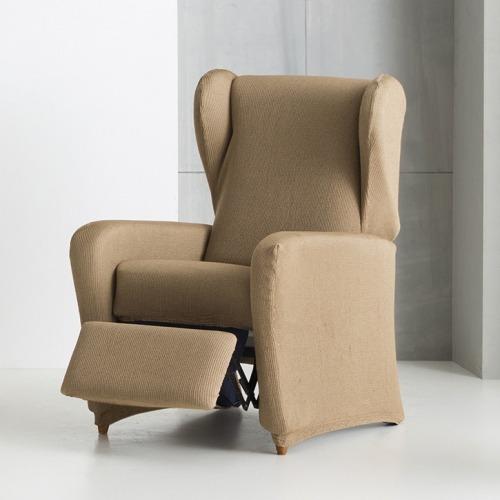 Funda de sillón relax Ulises de Eysa