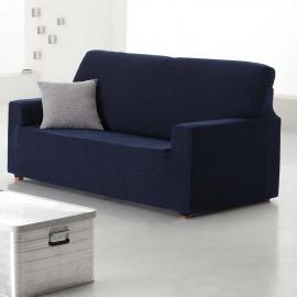 Funda de sofá elástica Angelo de Eysa