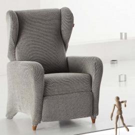 Funda de sillón relax Angelo de Eysa