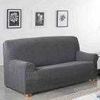 Funda de sofá elástica Atlas de Eysa