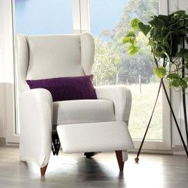 Funda de sillón relax Sucre de Eysa