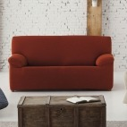 Funda de sofá elástica Teide de Eysa