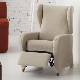 Funda de sillón relax Teide de Eysa