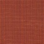Funda de sofá Chaiselongue Aquiles elástica de Eysa
