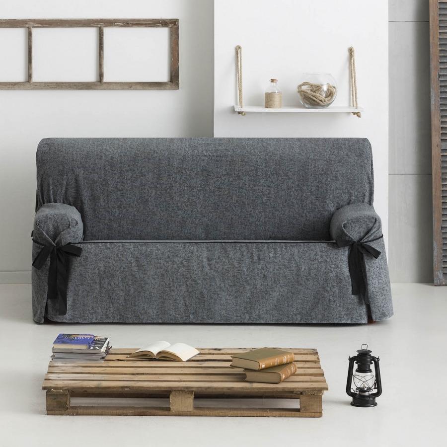 Funda de sofá universal Dream de Eysa