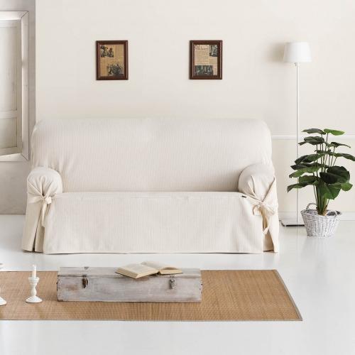 Funda de sofá universal Bianca de Eysa