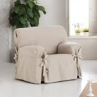 Funda de sofá universal Constanza de Eysa