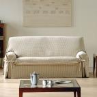 Funda de sofá universal Giovanna de Eysa