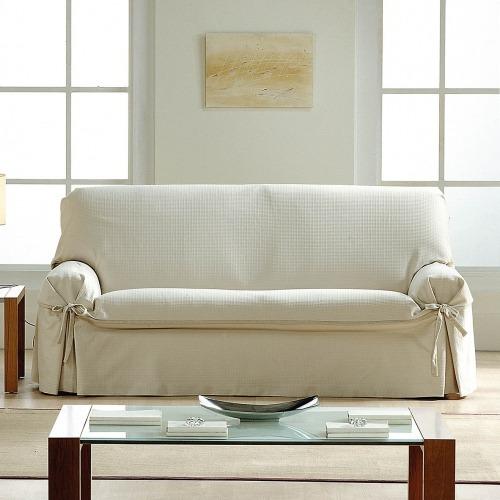 Funda de sofá universal Paola de Eysa