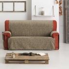 Funda de sofá práctica Dream de Eysa
