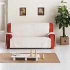 Funda de sofá práctica Bianca de Eysa