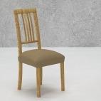 Funda de silla bielástica Alaska de Belmartí