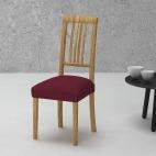 Funda de silla bielástica Nature de Belmartí