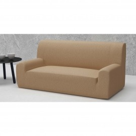 Funda de sofá bielástica duplex Oslo de Belmartí