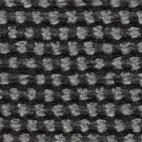 Funda de sill贸n orejero biel谩stica Viena de Belmart铆