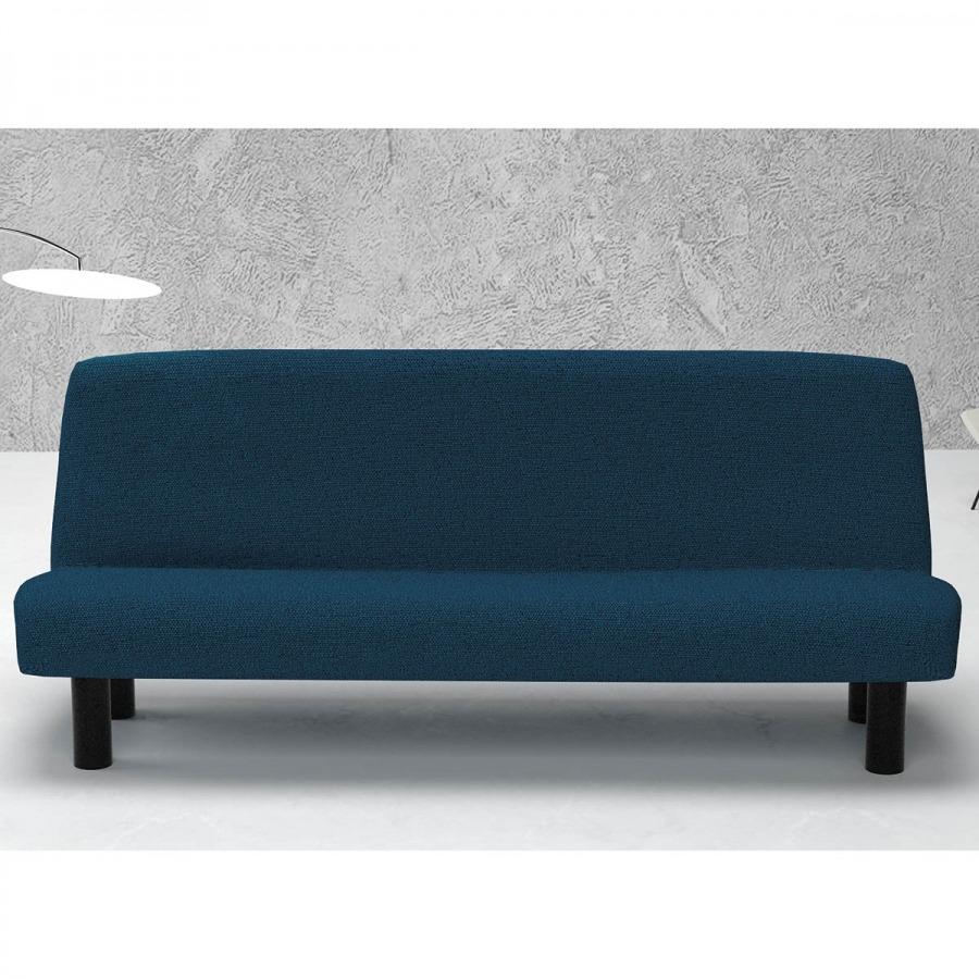 Funda de sofá clic clac bielástica Viena de Belmartí