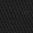 Funda de sof谩 clic clac biel谩stica Viena de Belmart铆
