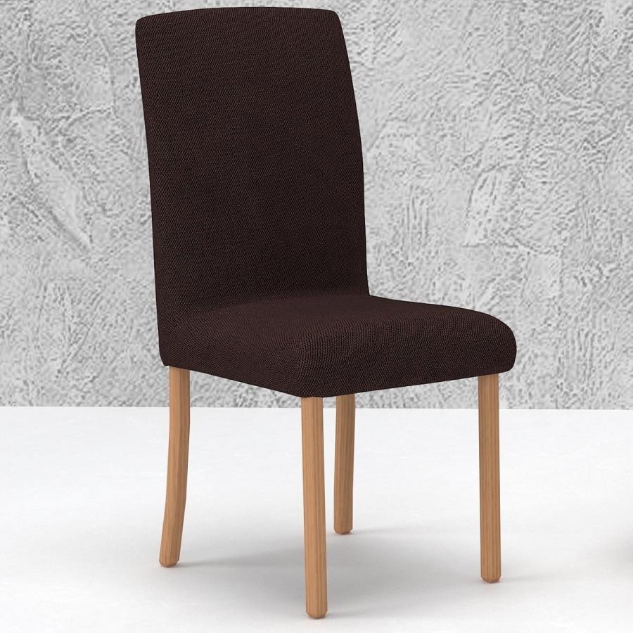 Funda de silla bielástica Viena de Belmartí