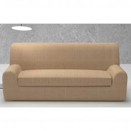 Funda de sofá elástica Tania de Belmartí