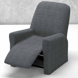 Funda de sillón relax elástica Tania de Belmartí
