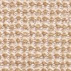 Funda de sofá elástica Zafiro de Belmartí