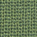 Funda de sillón orejero elástica Zafiro de Belmartí