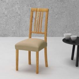 Funda de silla elástica Zafiro de Belmartí