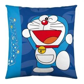 Doraemon B