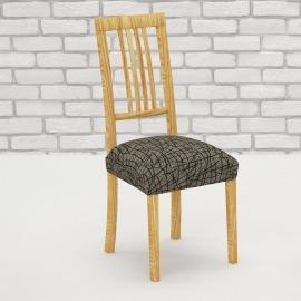 Funda de silla elástica Grecia de Belmartí