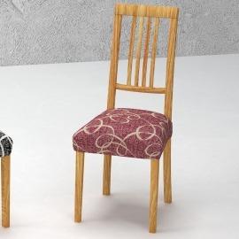 Funda de silla elástica Persia de Belmartí