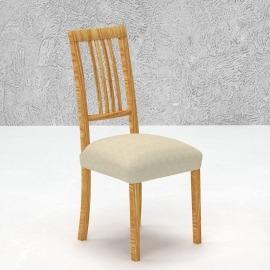 Funda de silla elástica Miro de Belmartí