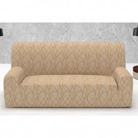 Funda de sofa elástica Picaso de Belmartí