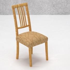 Funda de silla elástica Picaso de Belmartí