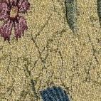Funda de sofa elástica Royal de Belmartí