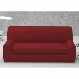 Funda de sofa elástica Teide de Belmartí