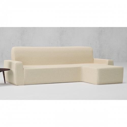 Funda de sofá chaiselongue elástica Teide de Belmartí