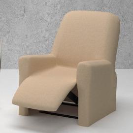 Funda de sillón relax elástica Teide de Belmartí