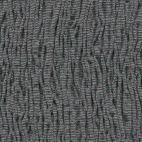 Funda de sof谩 chaiselongue el谩stica Teide de Belmart铆