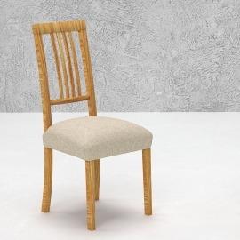 Funda de silla elástica Teide de Belmartí