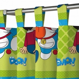 Doraemon Novita
