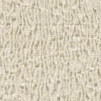 Funda de sofa elástica clic clac Teide de Belmartí