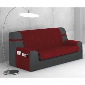 Funda de sofa práctica Kioto de Belmartí
